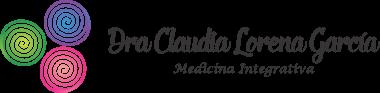 Dra Claudia Lorena Garcia