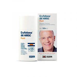 Eryfotona AK-NMSC Fluid