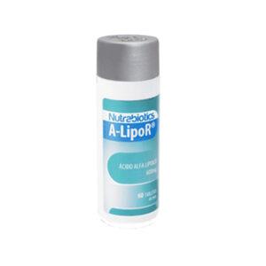 A- Lipor